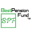 bestpensionfund.gif