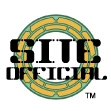 siteofficial.gif